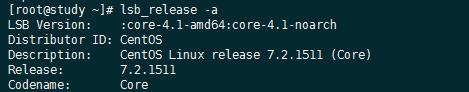 linux 挂载数据盘
