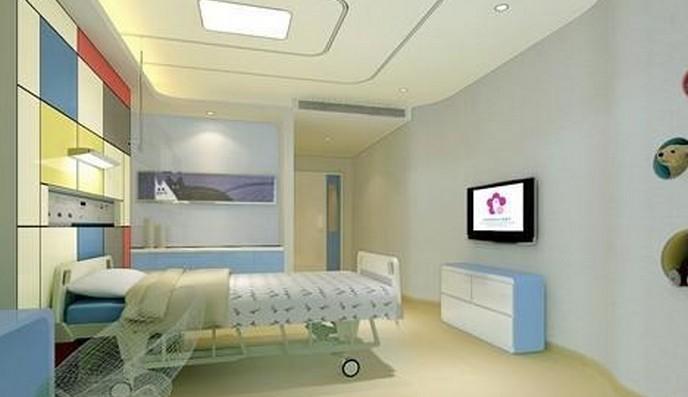 合作医院将举步维艰